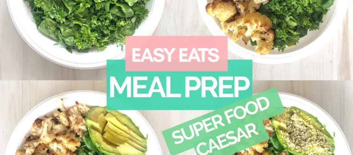Meal-prep-3