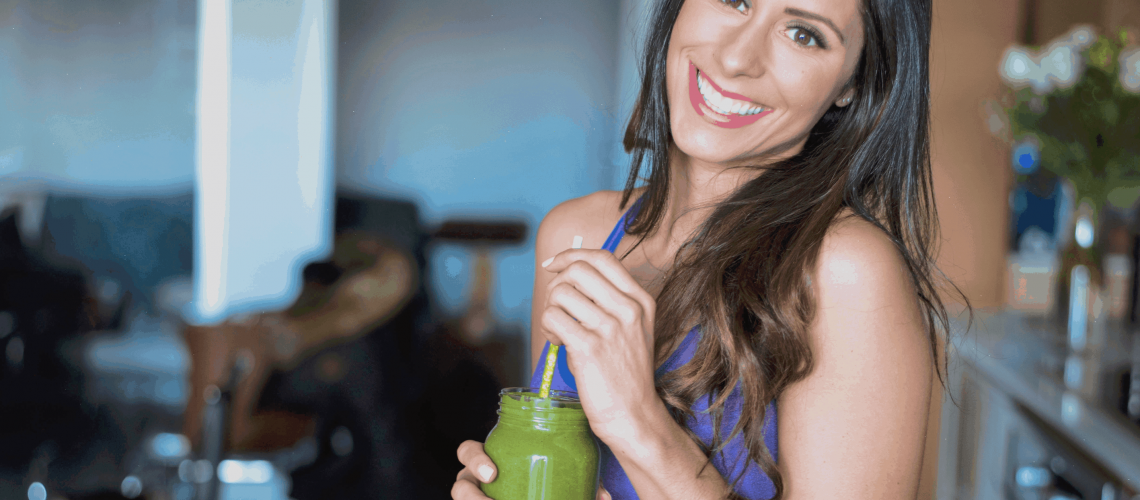 weight loss nutritionist coach