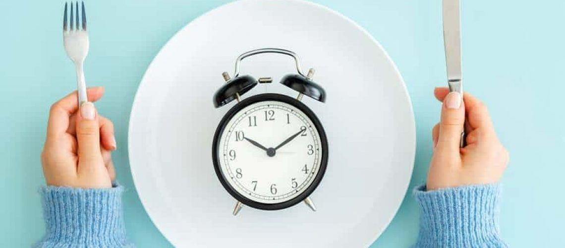 What-is-intermittent-fasting