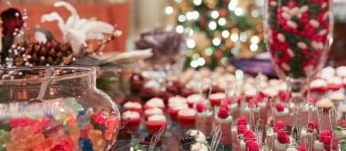private-holiday-parties-featimg_1